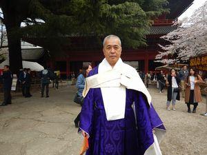 gyokitoshima04