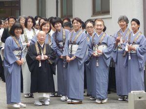 gyokitoshima07
