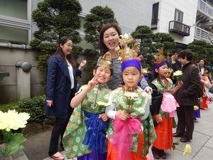 gyokitoshima12