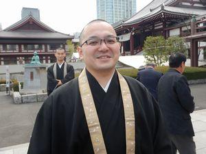gyokitoshima23