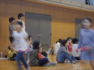 DSCN4610_R