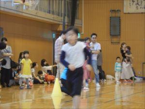 DSCN4613_R