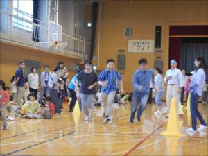 DSCN4614_R