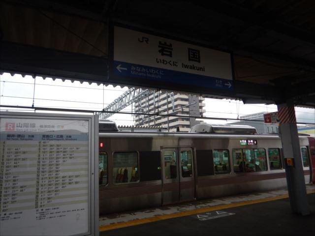DSCN6740_R